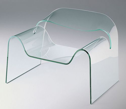 Awesome 15 Must See Outrageous Modern Chair Designs   Furniture Fashion