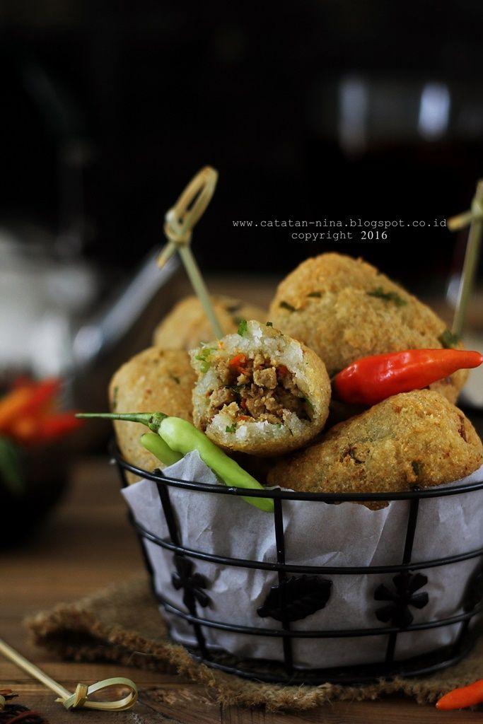 Blog Resep Masakan Dan Minuman Resep Kue Pasta Aneka Goreng Dan Kukus Ala Rumah Menjadi Mewah Dan Mudah Makanan Dan Minuman Masakan Indonesia Makanan