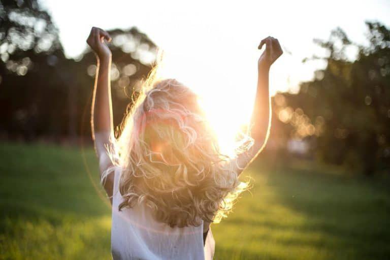 Aquí te obsequiamos 25 poderosas frases para iniciar un buen día, vitaminas para el alma y…
