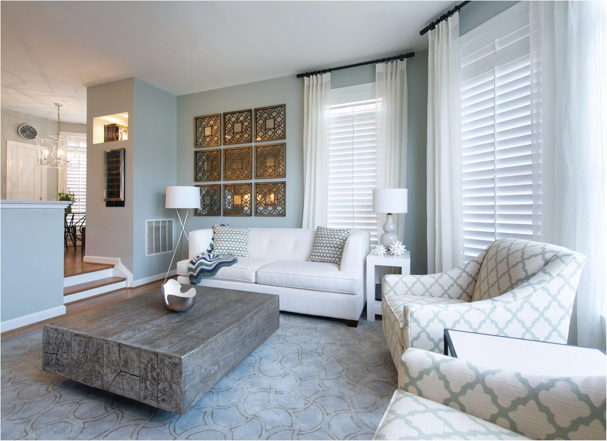 Calm Paint Colors For Living Room Calm Colors Living Paint Room #soothing #colors #for #living #room