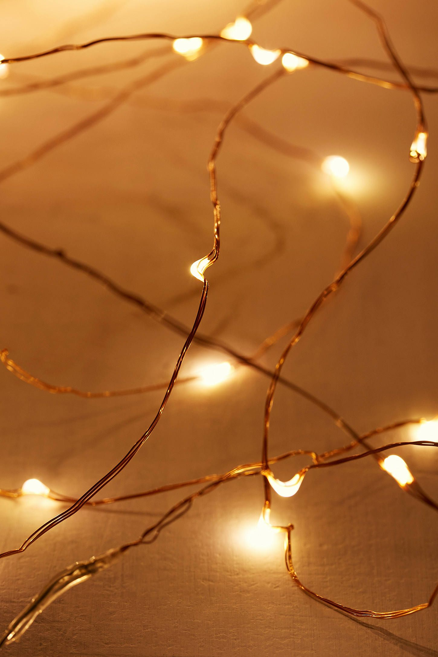 Firefly String Lights Unique Firefly String Lights  Pinterest  Dorm Lights And Apartments Inspiration