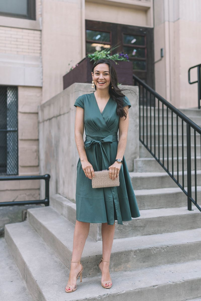 Https Www Carlytheprepster Com Wp Content Uploads 2018 07 Gal Meets Glam Addiso In 2020 Classy Wedding Guest Dresses Wedding Guest Outfit Summer Wedding Attire Guest