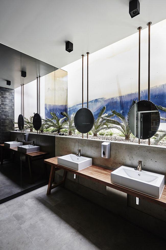 New goodies from fancy nz design blog bathrooms pinterest schwimmb der badezimmer und - Traumbader fliesen ...