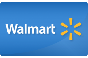 5,000 Walmart Gift Card Giveaway by Sweepstakes A Day