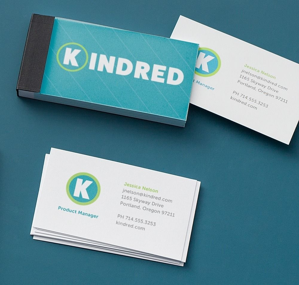 Wake Up Your Next Event With Meeting Materials That Are Far From Boring Avery Weprint Offers Business Card Books Custom Business Cards Premium Business Cards