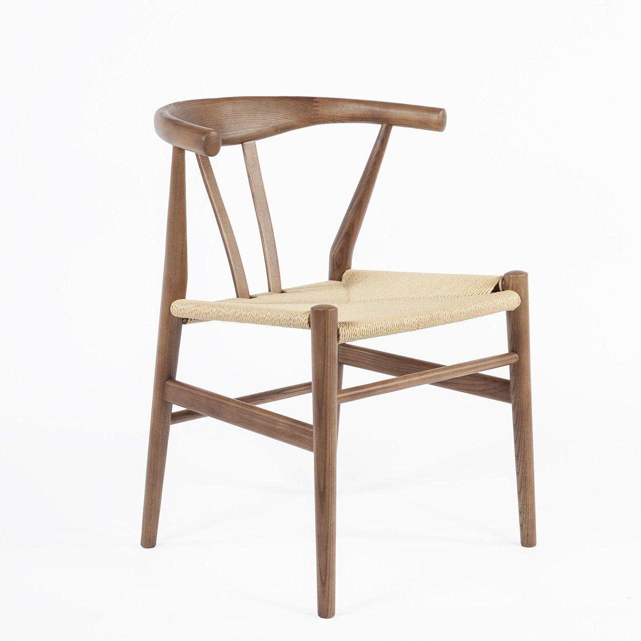 Keefer Arm Chair