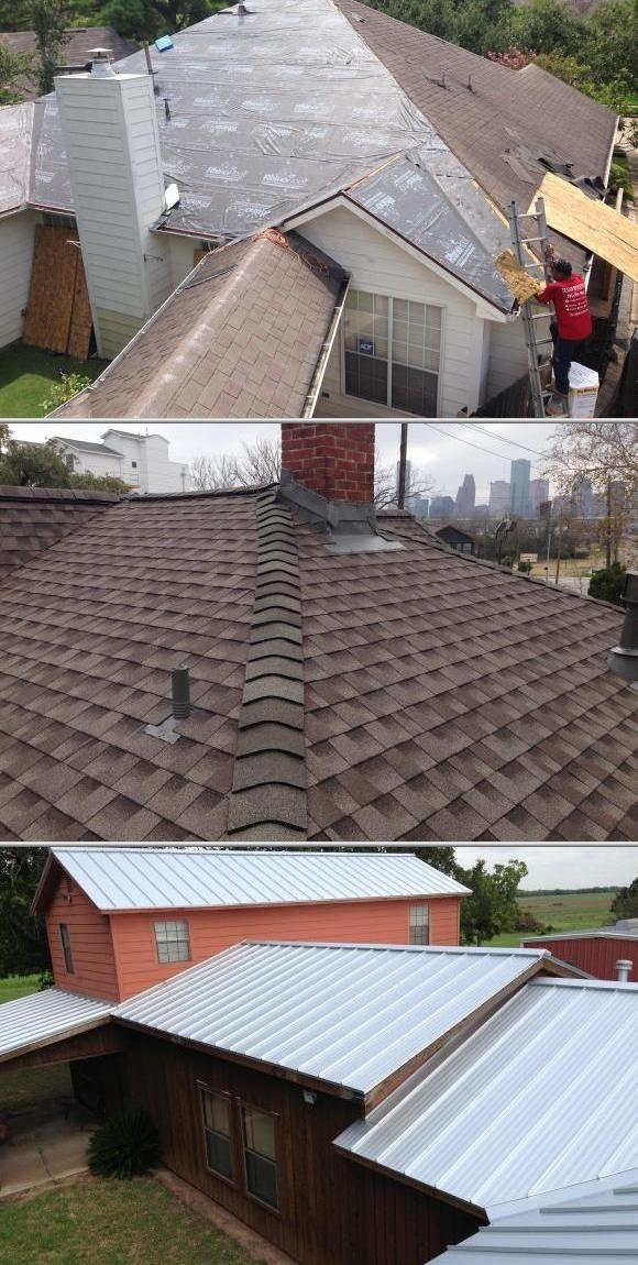 Roofing Services Roofing Roofing Services Yard Project