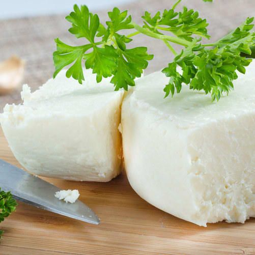 14 Surprising Foods You Should Avoid While Pregnant Homemade Cheese Cotija Cheese Food