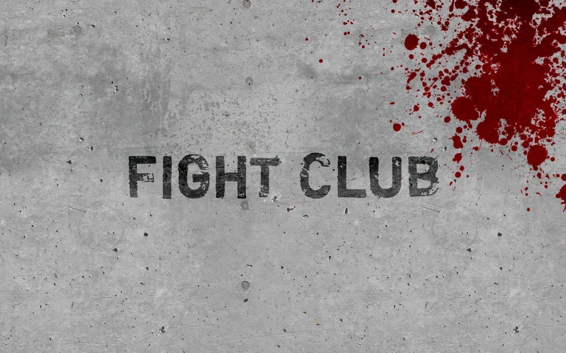 Pin On Asd Fight club desktop wallpaper hd
