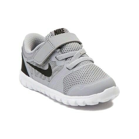 Baby boy shoes, Nike kids shoes