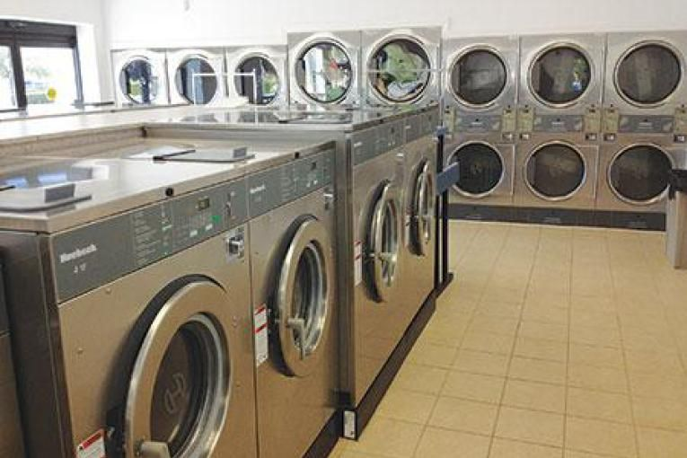 How To Start A Lucrative Laundry And Dry Cleaning In Nigeria Laundry Coin Laundry Laundry Dry Cleaning