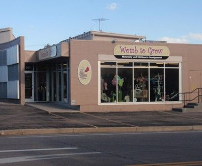 Luxury Consignment Furniture | Consignment Furniture Colorado Springs On  Accessories Colorado Springs .