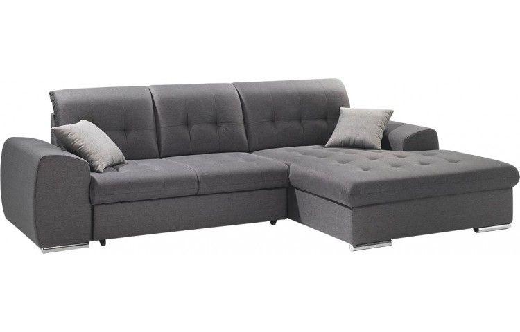 Funktionsecke Swing Grau Moderne Couch Sofa Und Modernes Sofa