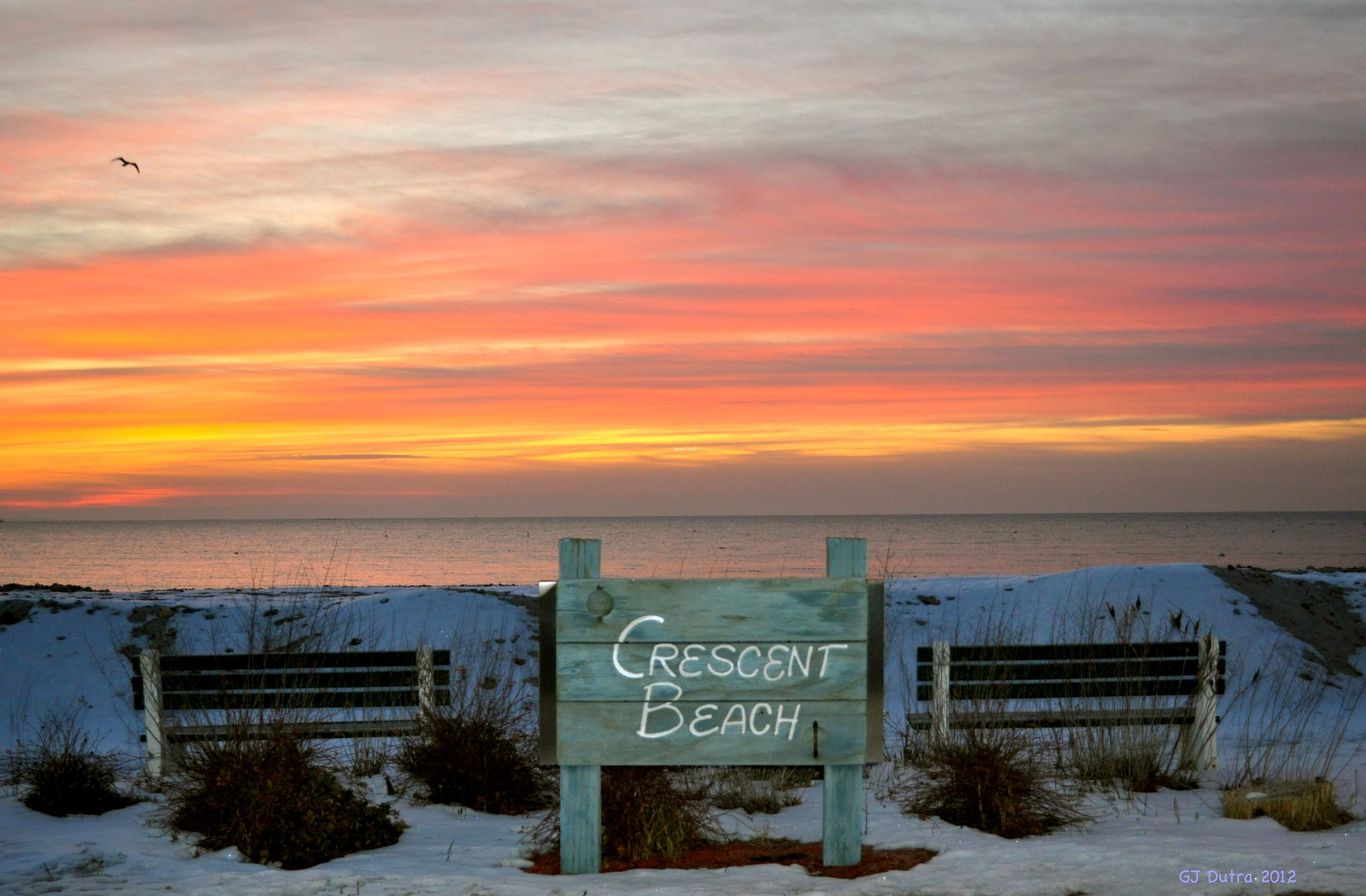 Crescent beach niantic ct favorite places pinterest crescent beach niantic ct sciox Choice Image