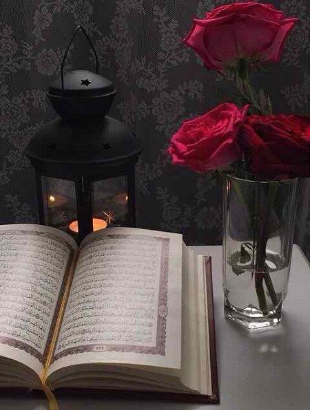 Ramadan Gooddeeds Muslims Fast Oneummah Imaan Blessed Islamic Happy Islam Ramzan Reminder Date Suhoor Seni Islamis Gambar Menakjubkan Kerohanian