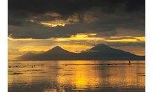 GALLERY: Kimbe Bay, Papua New Guinea