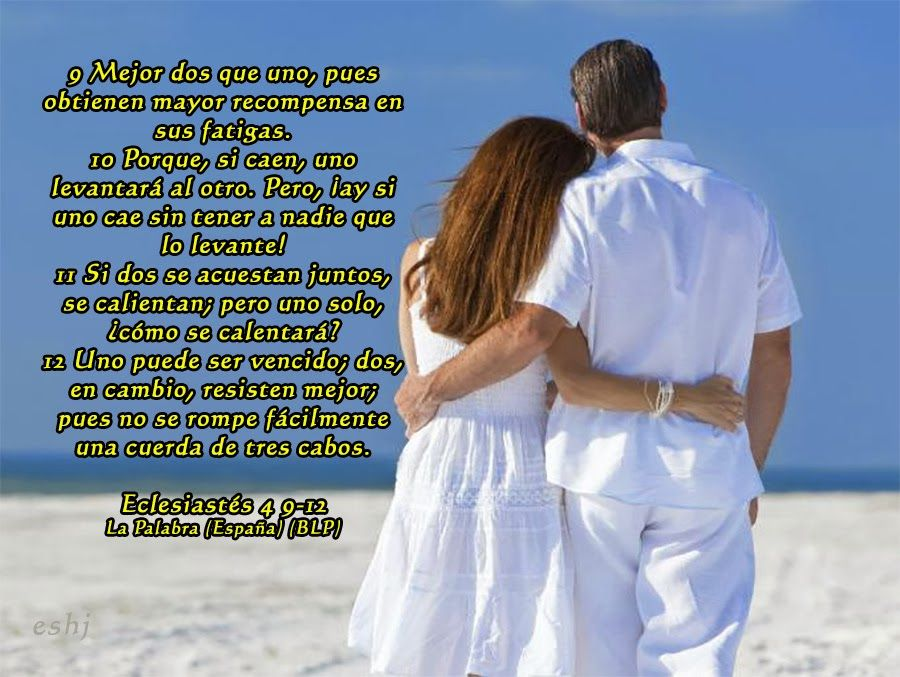 Cantar De Los Cantares 4 9 12 Buscar Con Google Frases De Leones Conocer A Dios Mensajes De Paz