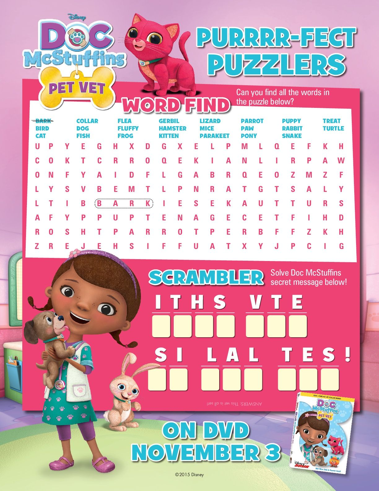 Pin By Rachel Enos On Puzzles Word Search Crosswords