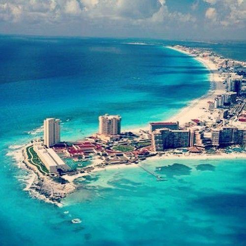 Cancun Mexico Travel, Mexico