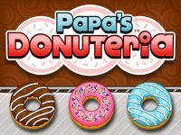 Pin By Lorica Lee On Papa S Free Girl Games Cooking Games