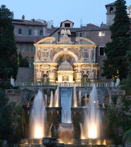 Trieste Apartment Villas: Italy Villa D'Este 5 Star Hotels On Lake Como And In