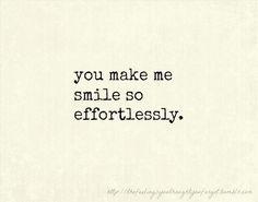cute quotes long distance relationships quoteko com distance