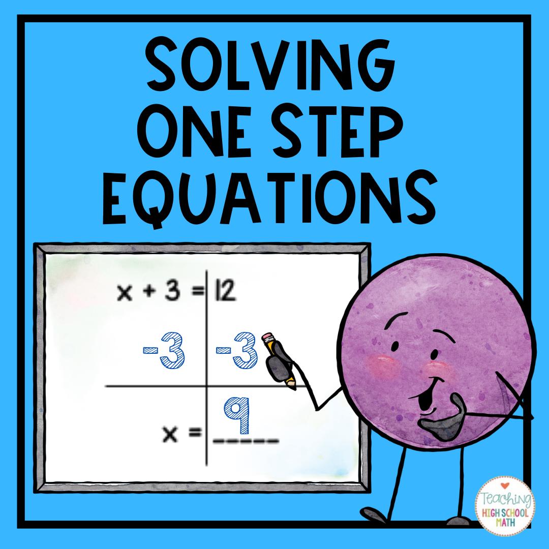 Pin On Math For Sixth Grade