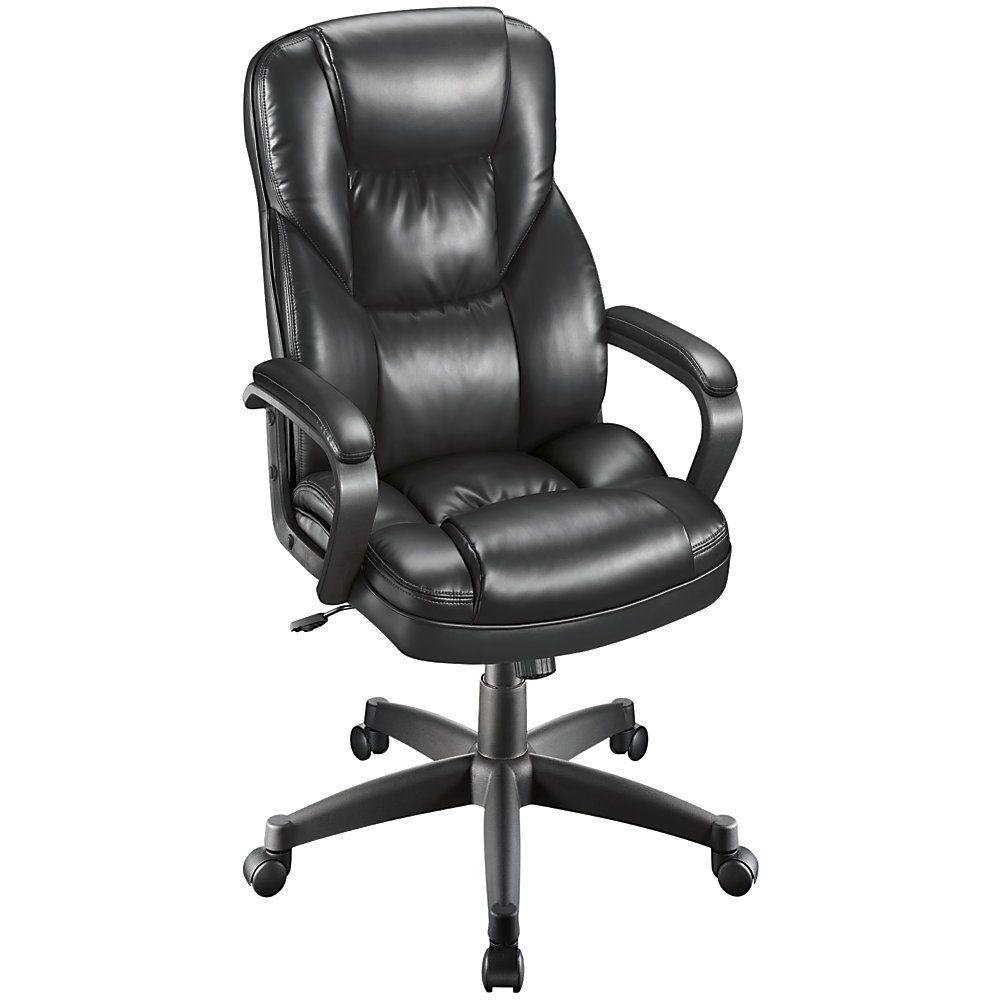 fennington high back chair 881-463