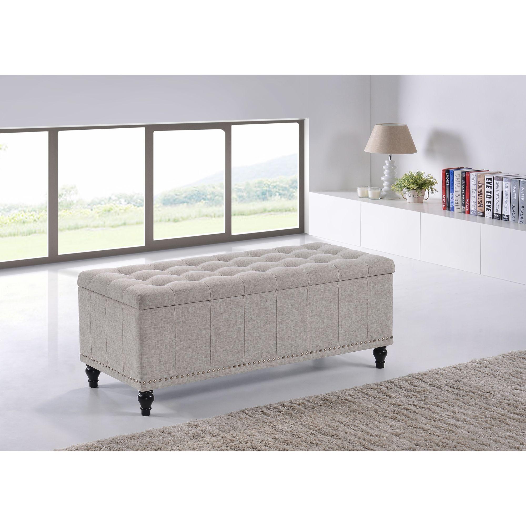 Sensational Baxton Studio Alexio Modern Classic Upholstered Button Inzonedesignstudio Interior Chair Design Inzonedesignstudiocom