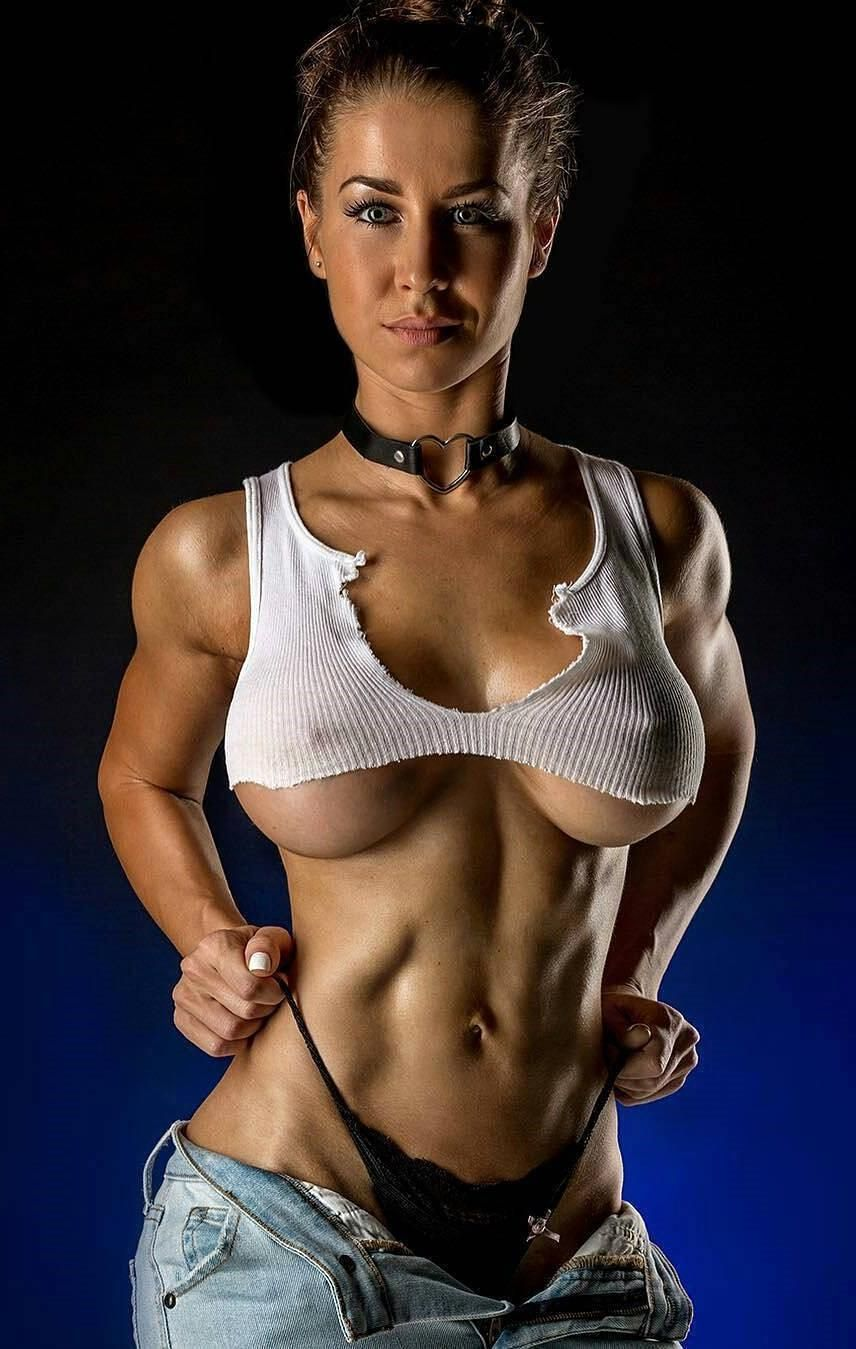 #MoonRayPicks Eye Candy | fitness. | Pinterest | Fitness ...
