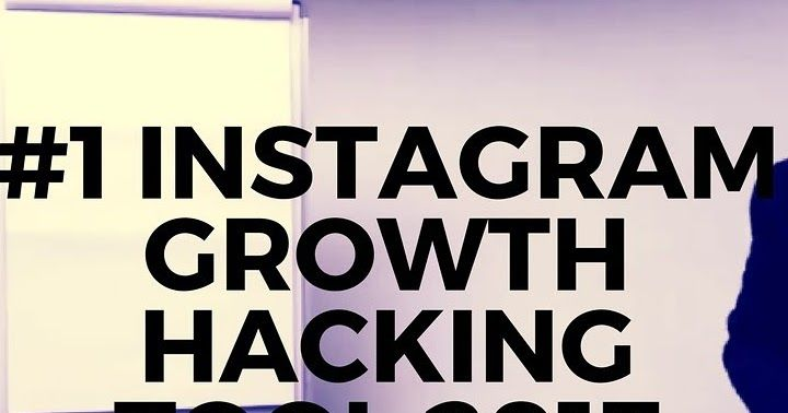 Gain Thousands Of Followers On Instagram Free With Checkmate Social Media More Followers On Instagram Gain Instagram Followers Free Followers On Instagram