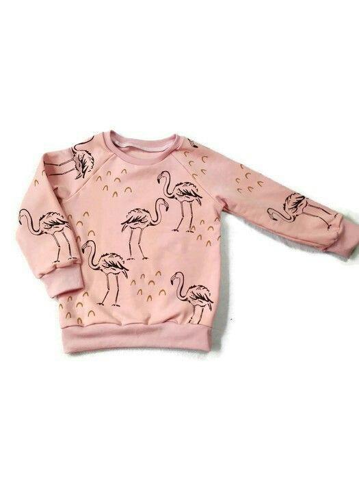 Kinderkleding Babykleding.Sweater Handmade By Daphne Vos Uniek Handgemaakt Apart Stoer