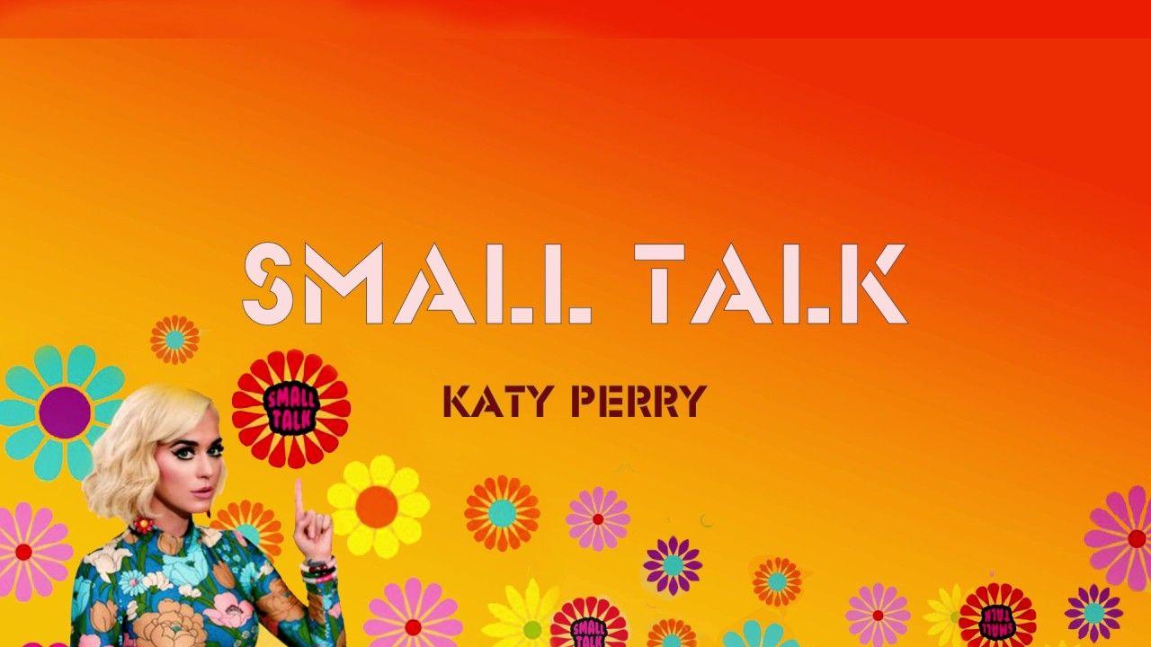 Katy ts Texas Ts