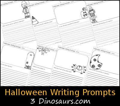 Halloween writing paper   bats   Crafty   Pinterest   Paper bat     Pinterest Best     Writing prompts for kids ideas on Pinterest   Journal prompts for  kids  Journal prompts for adults and Education journals