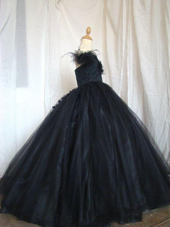 Oper kleid für Kleider Outlet