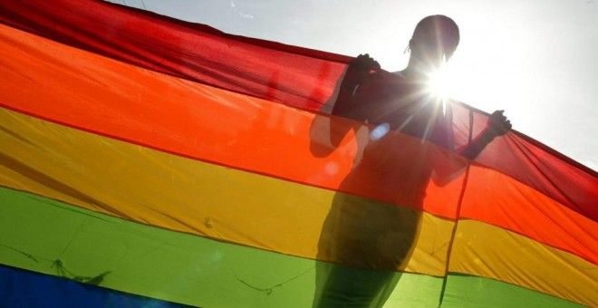 Sólo cuatro comunidades permiten iniciar el tratamiento a transexuales sin un diagnóstico psiquiátrico