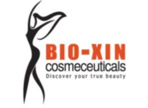 Branch Manager Female BioXin Cosmeceuticals Ltd No Of Vacancy