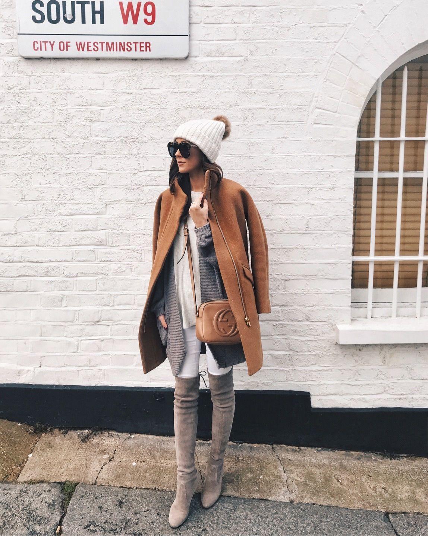 Style Street Roundup: December