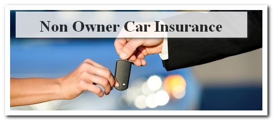 Nodowncarinsurance Is Specialize In Providing Low Cost Car