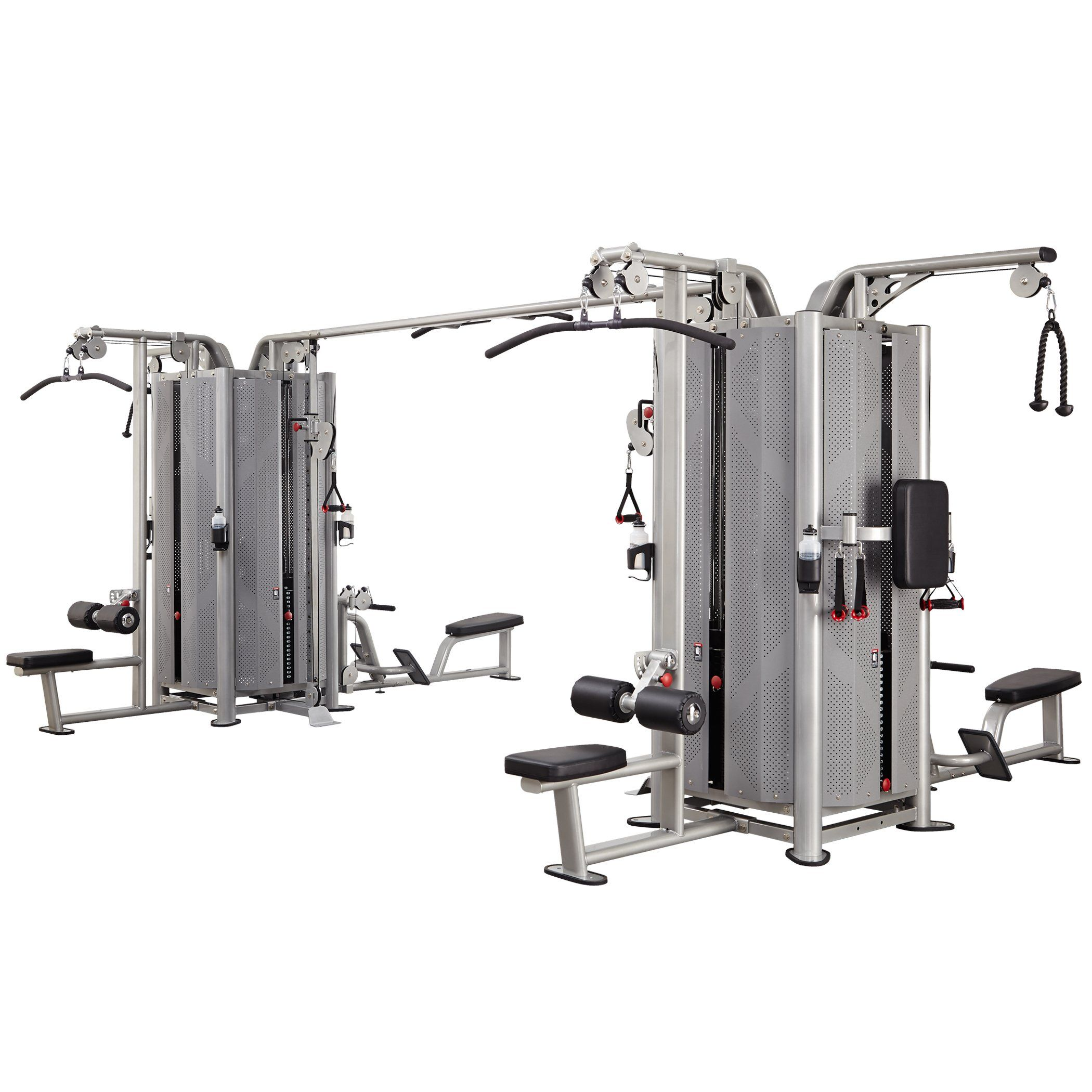 Jg8000s Steelflex Jungle Gyms Physicaleducationequipment Gym Fit Workout Fittnessequipment Ohi Equipo Para Hacer Ejercicio Hacer Ejercicio Musculacion