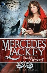 Beauty and the werewolf by mercedes lackey read beyond beauty find this pin and more on read beyond beauty and the beast by andeflanagan fandeluxe Images