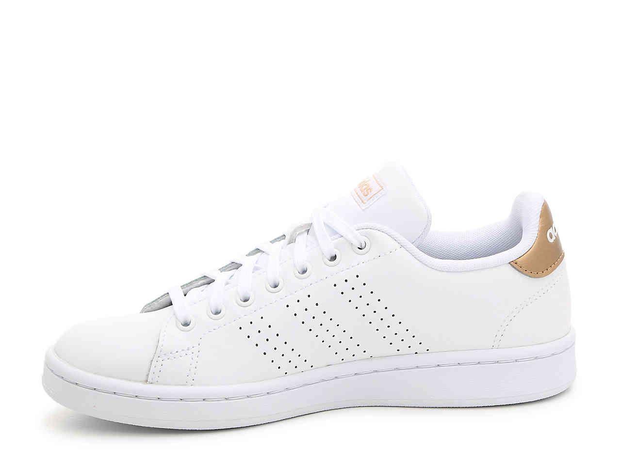 adidas Advantage Sneaker - Women's in