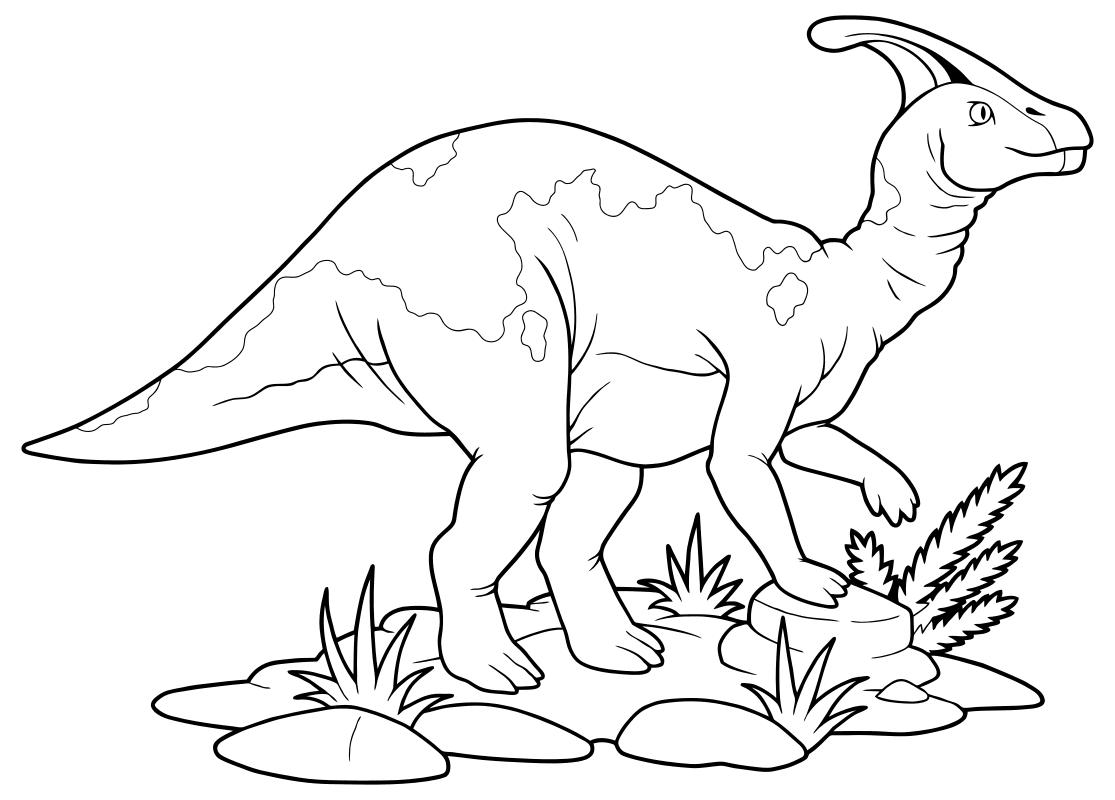 Картинки по запросу динозавры рисунки | Рисунки, Динозавры ...