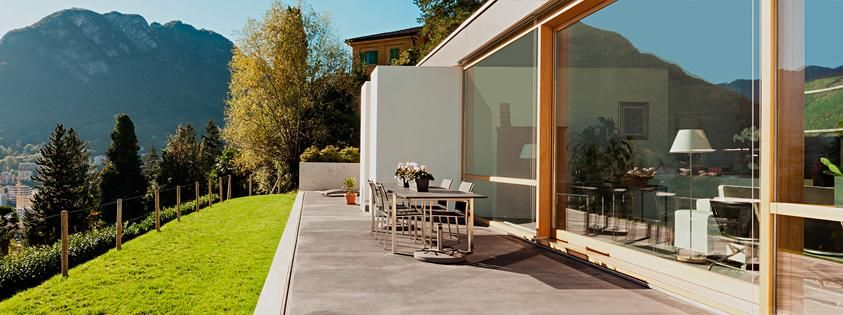 Transform Your House Into A Cradle To Cradle Inspired Haven For Life Agcglass Sustainablecomfort
