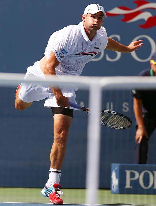 Andy Roddick Andy Roddick Atp Tennis Tennis Players