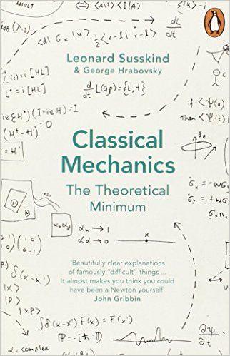 Pin On Books Quantum Mechanics