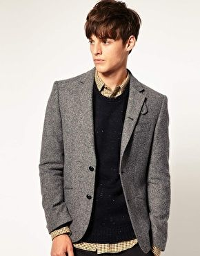 1000  images about blazer men on Pinterest | Topman shorts Zara