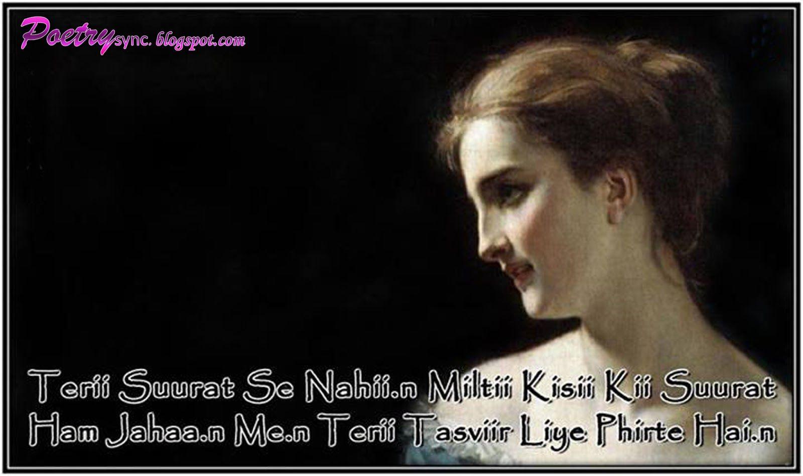 Love Sad Shayari English: Sad Love Quotes For Facebook Status In English 7WKmN3uex