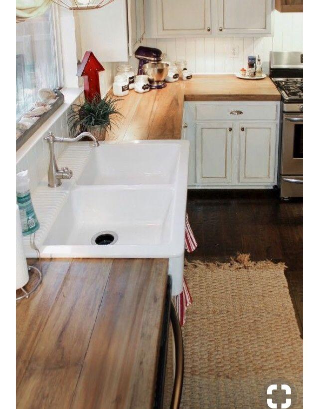 Pin de Sam Spilman en Home Sweet Home   Pinterest