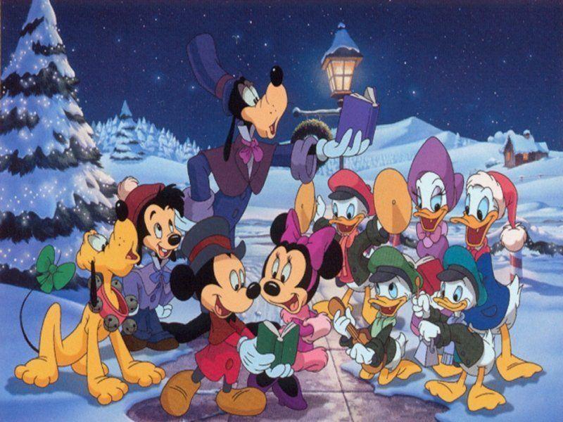 Epingle Par Annelies Jacobs Naaijkens Sur Walt Disney En 2020 Mickey Noel Disney